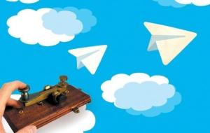 فروش ویژه نرم افزار تلگرام فیلترینگ